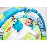 Covoras de joaca Baby Ono Peste 1154