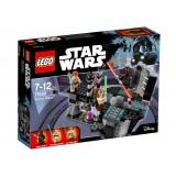 LEGO Duel pe Naboo (75169) {WWWWWproduct_manufacturerWWWWW}ZZZZZ]