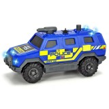Masina de politie Dickie Toys Special Forces {WWWWWproduct_manufacturerWWWWW}ZZZZZ]