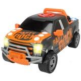Masina Dickie Toys Ford F150 Party Rock {WWWWWproduct_manufacturerWWWWW}ZZZZZ]