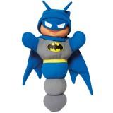 Papusa Molto Gusy Luz Batman