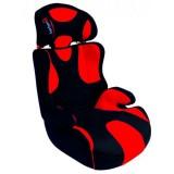 Scaun auto Berber Infinity Maxi rosu