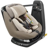 Scaun auto Maxi Cosi AxissFix Plus cu Isofix earth brown