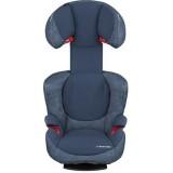 Scaun auto Maxi Cosi Rodi Air Protect nomad blue
