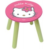 Scaun Fun House Hello Kitty