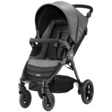 Carucior Britax - Romer B-motion 4 black denim