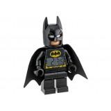 Ceas desteptator LEGO DC Super Heroes Batman  (9005718) {WWWWWproduct_manufacturerWWWWW}ZZZZZ]