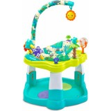Centru de joaca Toyz Tropical blue