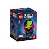 LEGO Gamora (41607) {WWWWWproduct_manufacturerWWWWW}ZZZZZ]