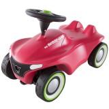 Masinuta de impins Big Bobby Car Neo pink {WWWWWproduct_manufacturerWWWWW}ZZZZZ]
