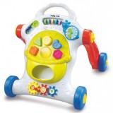 Premergator Baby Mix Baby Steps