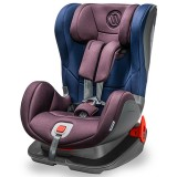 Scaun auto Avionaut Glider Expedition cu Isofix EX04 mov navy
