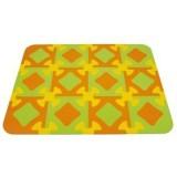 Covoras de joaca OkBaby 899-34
