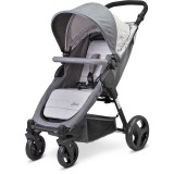 Carucior Caretero Four graphite