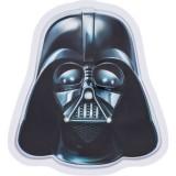 Farfurie Lulabi Star Wars Darth Vader