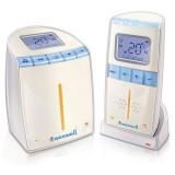 Interfon digital Weewell WMA400