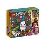 LEGO Caramideaza-ma (41597) {WWWWWproduct_manufacturerWWWWW}ZZZZZ]