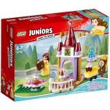 LEGO Juniors Povestea Lui Belle 10762