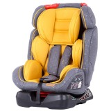 Scaun auto Chipolino Orbit 0-36 kg yellow {WWWWWproduct_manufacturerWWWWW}ZZZZZ]