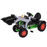 Tractor cu pedale Big Jim Turbo {WWWWWproduct_manufacturerWWWWW}ZZZZZ]