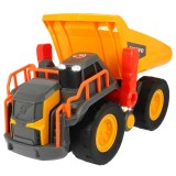 Camion basculant Dickie Toys Volvo Weight Lift Truck {WWWWWproduct_manufacturerWWWWW}ZZZZZ]