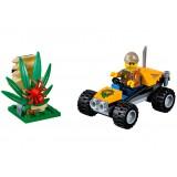 LEGO Automobil de jungla (60156) {WWWWWproduct_manufacturerWWWWW}ZZZZZ]