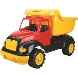 Masinuta Ucar Toys Autobasculanta gigant 78 cm
