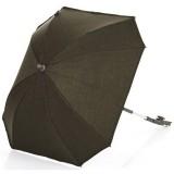 Umbreluta parasolara ABC Design Sunny pentru carucioare leaf 2018