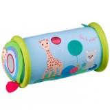 Jucarie Vulli Girafa Sophie Rollin