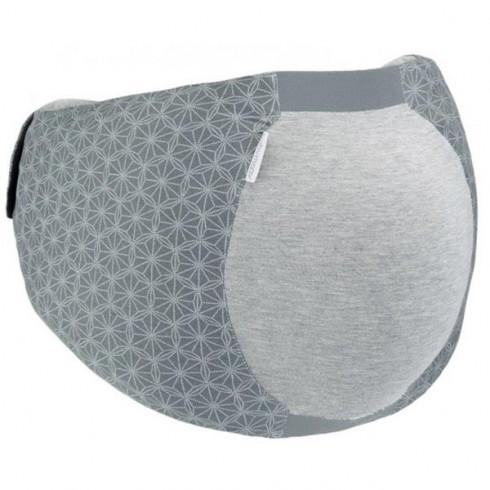 Perna suport pentru gravide Babymoov Dream Belt