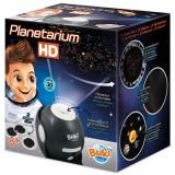 Planetarium HD Buki France