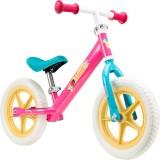 Bicicleta fara pedale Seven 12 Minnie