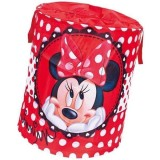 Cos depozitare jucarii Kidcity Disney Minnie Mouse