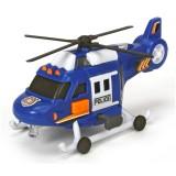 Jucarie Dickie Toys Elicopter de politie Helicopter FO {WWWWWproduct_manufacturerWWWWW}ZZZZZ]