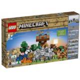 LEGO Cutie de crafting 2.0 (21135)