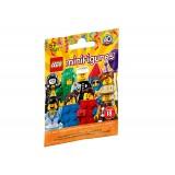 Minifigurina LEGO seria 18 (71021) {WWWWWproduct_manufacturerWWWWW}ZZZZZ]