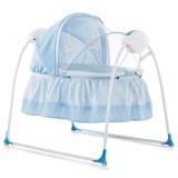 Patut si leagan electric Chipolino Rock-a-bye baby blue {WWWWWproduct_manufacturerWWWWW}ZZZZZ]