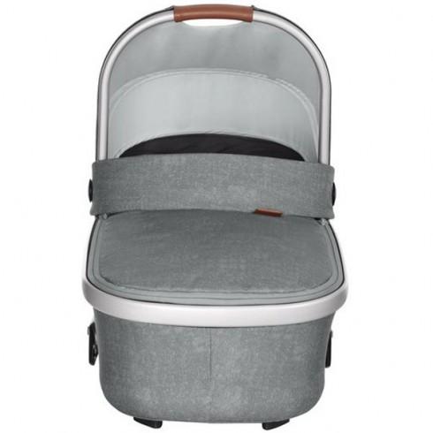 Landou Maxi Cosi Oria nomad grey