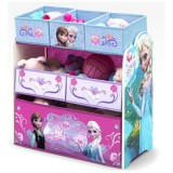 Organizator Delta Children Disney Frozen