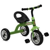 Tricicleta Bertoni - Lorelli A28 green