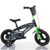 Bicicleta Dino Bikes 125 BMX 12