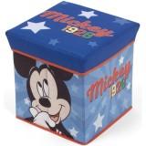Cutie Arditex Mickey Mouse