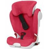 Husa scaun auto Britax Romer Kidfix II XP pink