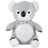 Lampa de veghe plus Chipolino Koala {WWWWWproduct_manufacturerWWWWW}ZZZZZ]