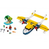 LEGO Aventuri pe insula (31064) {WWWWWproduct_manufacturerWWWWW}ZZZZZ]