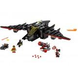 LEGO Batwing (70916) {WWWWWproduct_manufacturerWWWWW}ZZZZZ]