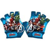 Manusi bicicleta Disney Eurasia Avengers