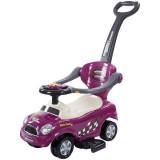 Masinuta Sun Baby Coupe violet
