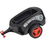 Remorca Big Bobby Car black {WWWWWproduct_manufacturerWWWWW}ZZZZZ]