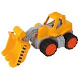 Buldozer Big Power Worker Wheel Loader {WWWWWproduct_manufacturerWWWWW}ZZZZZ]